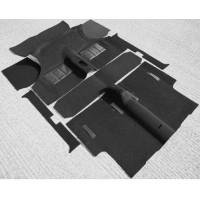 Tapetes e Carpetes (21)