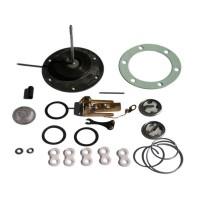 Kit de Reparação Para Bomba Eletrica AUF214