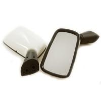 Espelhos (35)