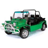 Mini Moke (55)
