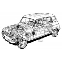Mecanica (76)