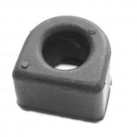Borracha P/Barra Estabilizadora - 16 mm