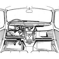Interior (23)