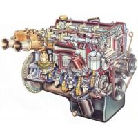 Motor (27)