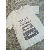 T- Shirt  M