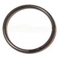 O Ring P/Referencia DAM8706