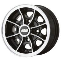 10X5 JBW +17