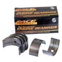 1275 Motor A Bronzes da Cambota STD - Competição