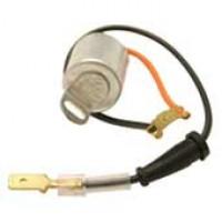 Condensador 45D - Resina