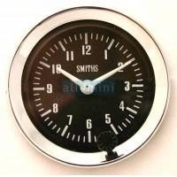 Relógio Smiths Preto