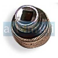 Chave do parafuso da polie da cambota - 34mm