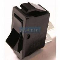 interruptor da Sofagem Mk3/4/5