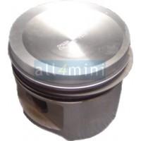 Jogo de Pistoes Omega 1275 - 73.5mm