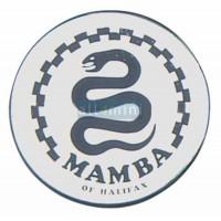 Centro Jante Mamba