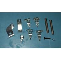 Kit de Links Para Carburadores SU