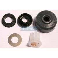 Kit de Reparação Bomba Simples MK2/3