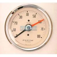Conta Rotações Smiths 8.000 rpm Magnólia