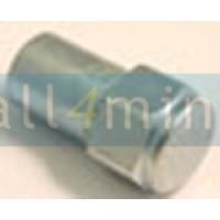 Fêmea para Minilite 10x5 35mm