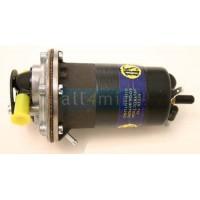 Bomba de Gasolina Eléctrica SU