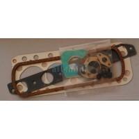 Jogo de Juntas da Cabeça para Motor 998 com junta em cobre