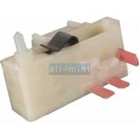 Ficha do Motor do Limpa Vidros - 2 Velocidades