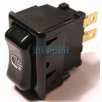 Interruptor da luz Mk3