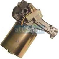 Motor do Limpa Vidros MK2 - Novo