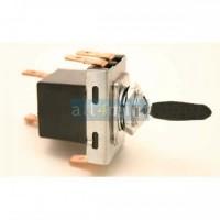 Interruptor da luz Mk1