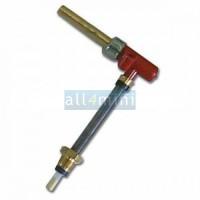 Difusor para 1 Carburador HS4