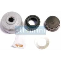 Kit de Reparação Bomda de Travoes MK1 - 19 mm