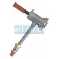 Difusor para HS4 com Termostato