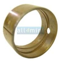 Bronze Para Tampa de Saida do Diferencial