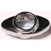 Espelho para Puxador da Porta MK1/2 - Dt