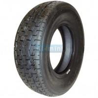 """Pneu """"Dunlop"""" R7 - 165 X 70 - R10"""