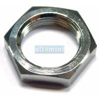 Femea para Veio da Escova de Limpa-vidros Mk3