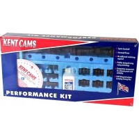 Kit Kent Cams 286