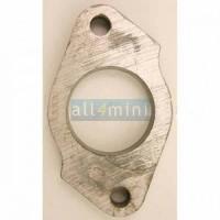 Espaçador para Carburador HS4 - Aluminio