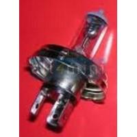 Lampada H4 12V/45/40W