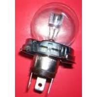 Lampada Normal 12 V 45 / 40 W