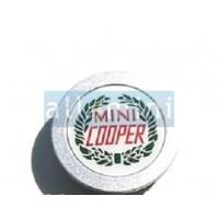 """Centro Jante Rover Sportspac - \""""Mini Cooper\"""""""