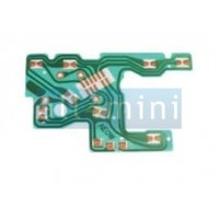 Circuito Impresso para Quadrante de 2 Instrumentos