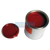 Tinta Vermelha Original para Motor