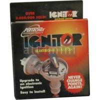 Ignição electrónica Ignitor 43/45D