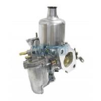 Carburador HS4 com Termostato