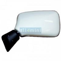 Espelho Plastico Pintados - Esq