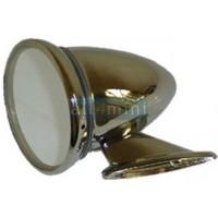 Espelho Torpedo