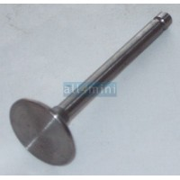 Valvula Admissão 31mm - 1 Rasgo