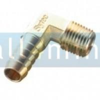 Adaptador a 90º para Bomba Eletrica SS501/SS502