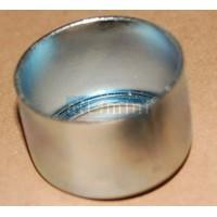 Casquilho em Metal para Ref 37H8064