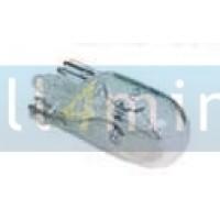 Lampada P/Opticas C/Minimo ou P/Instrumentos Frente ao Volante